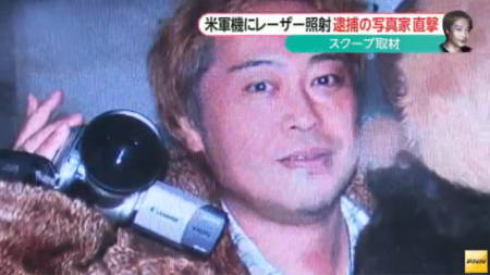 okinawahiraoka3.jpg