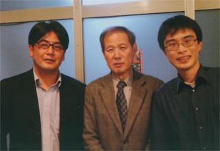 payoku131209-14.jpg