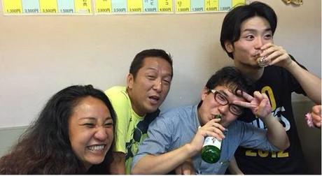 sealds_yosifu2.jpg