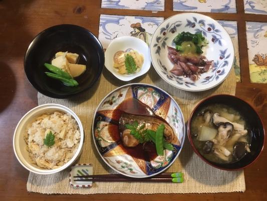 takenoko02.jpg