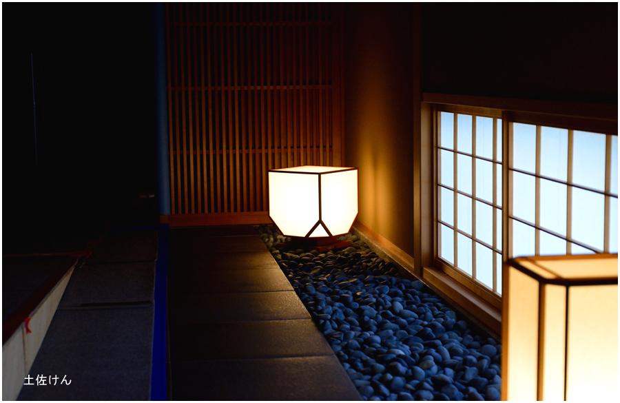 京都迎賓館3