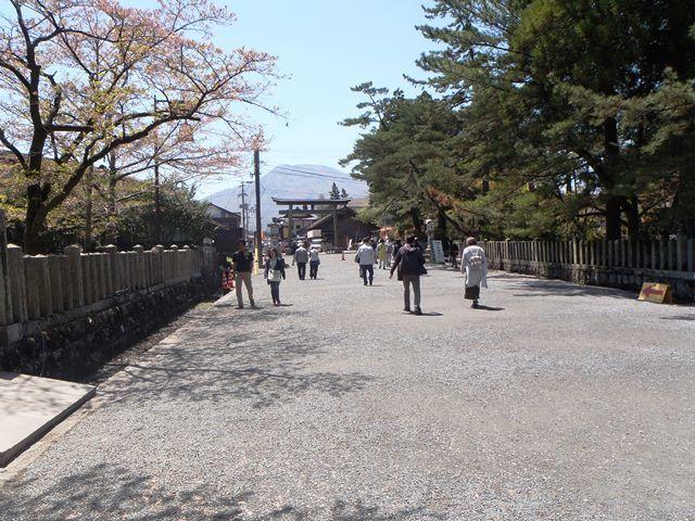 阿蘇神社20170421