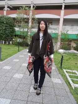 DSCF4625.jpg