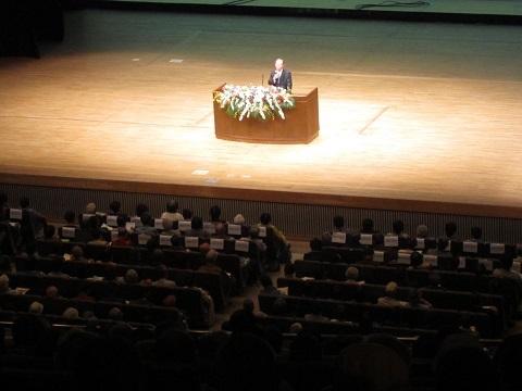 30 名古屋で憲法集会