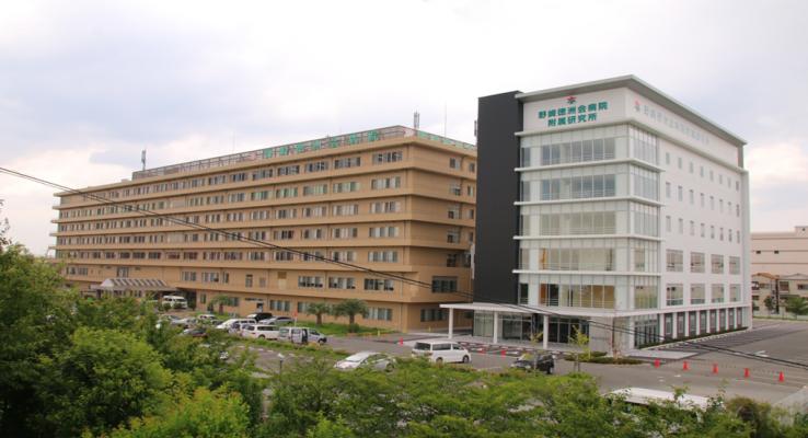 野崎徳洲会病院 臨床研修事務担当