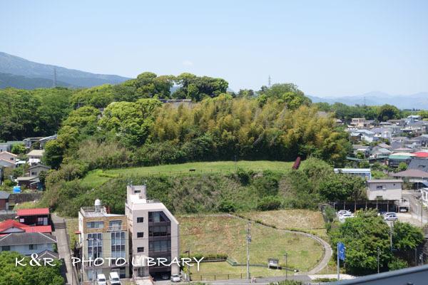 2016年5月5日小田原城12