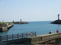 170415_170414早川港