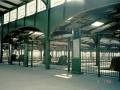 Communipaw Station, Jersey City