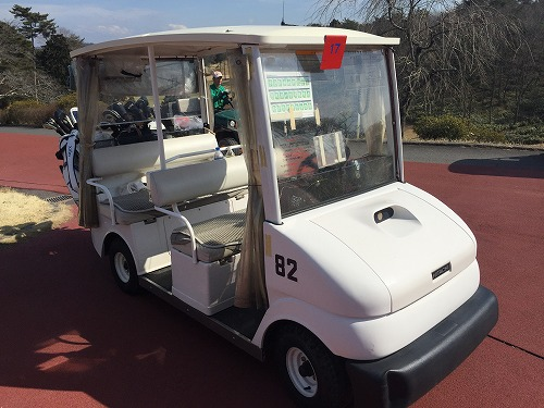 golf28-02.jpg