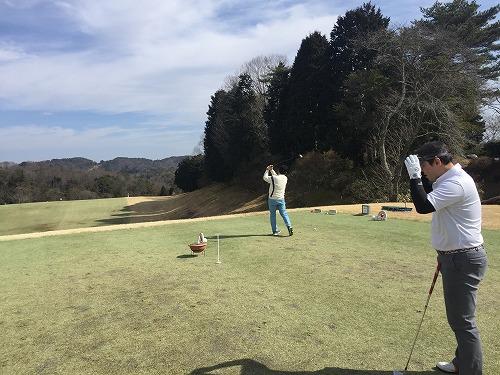 golf28-03.jpg