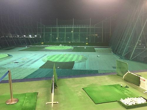 golf29-01.jpg