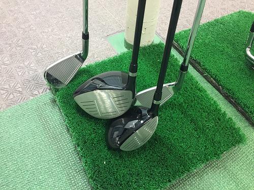 golf30-01.jpg