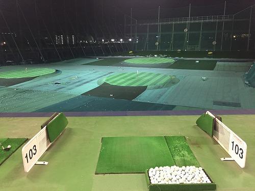 golf30-02.jpg