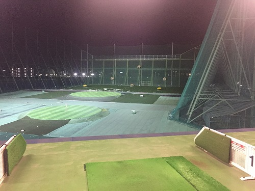 golf31-01.jpg