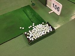 golf31-03.jpg