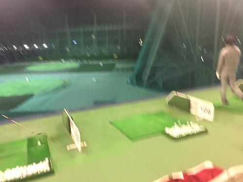 golf37-01.jpg