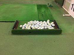 golf38-04.jpg