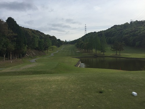 golf39-04.jpg