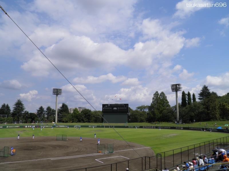 20160911_YG_vs_YB_at_hachioji_shimin_stadium_03