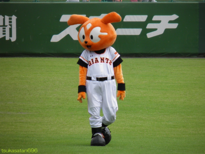 20160911_YG_vs_YB_at_hachioji_shimin_stadium_05