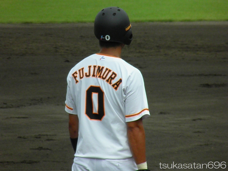 20160911_YG_vs_YB_at_hachioji_shimin_stadium_10