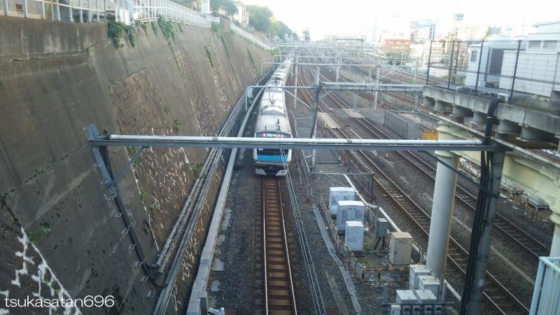 20161015_nippori_02