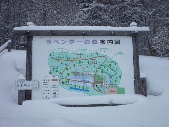 島ノ下駅展09