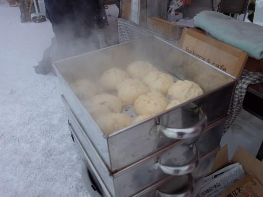 KIKORI祭り18