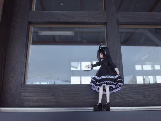 天塩中川駅04