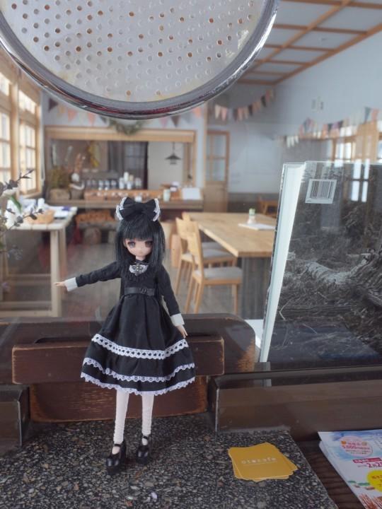 天塩中川駅17