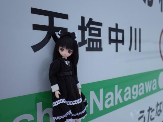 天塩中川駅27