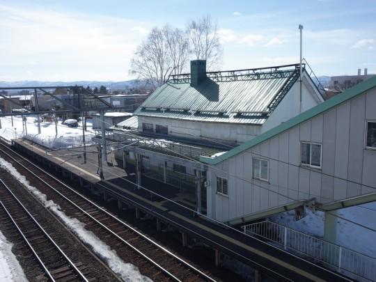 新旭川駅03
