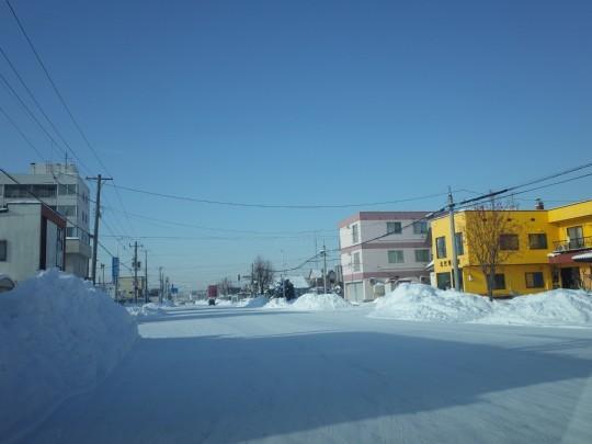 新旭川駅09