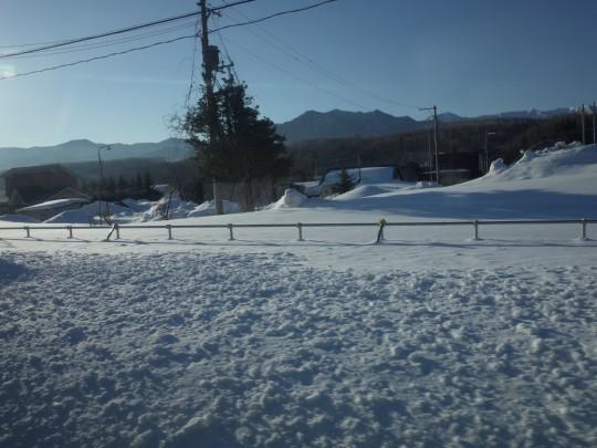 上白滝駅跡01