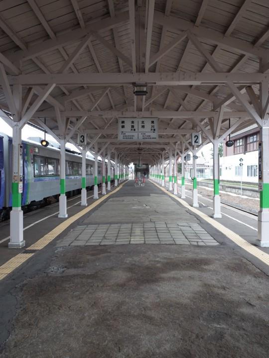 美幌駅01