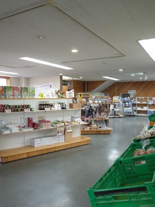 美幌駅08