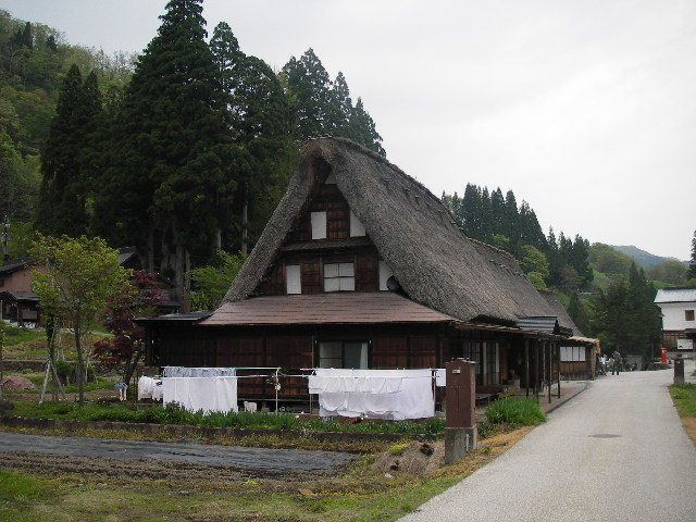 相倉201605-3