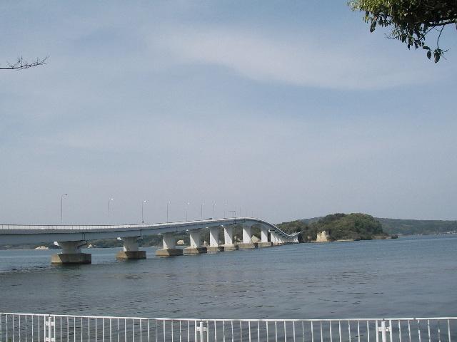 能登島大橋201605