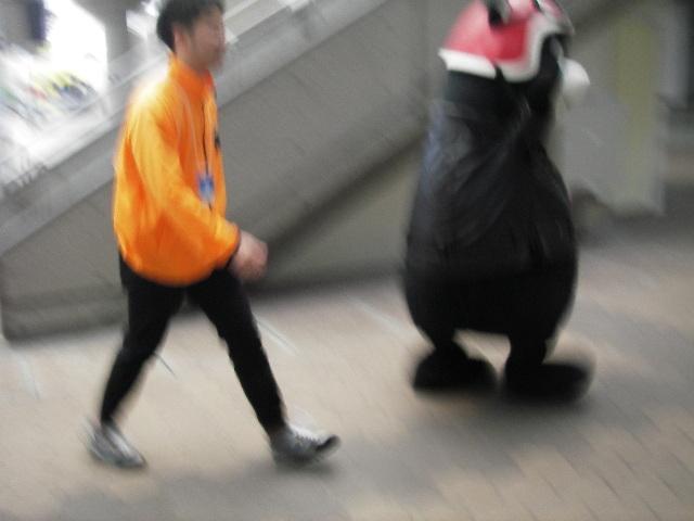 くまモン201703-1