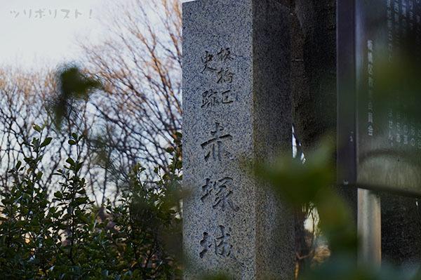 赤塚溜池公園007