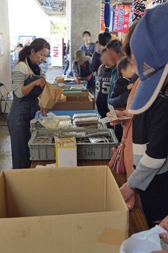 魚祭j P1070764-a