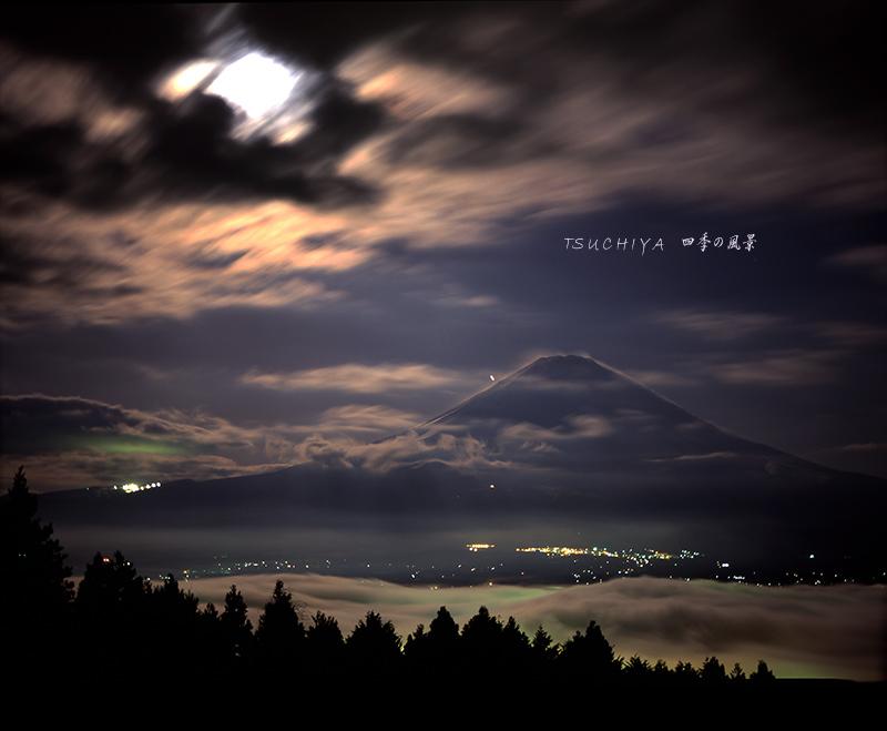 富士104