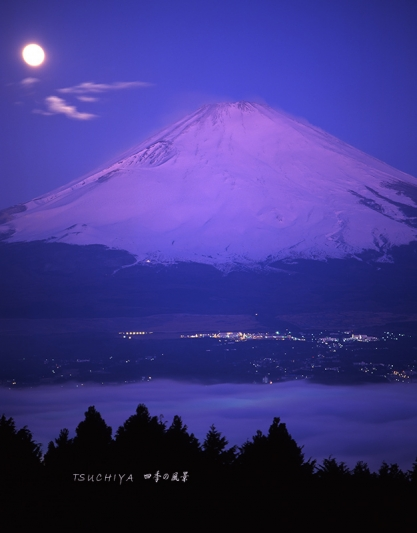 富士106