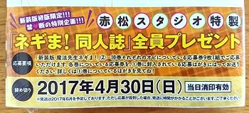 新装版 ネギま! 9巻・10巻_03
