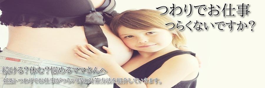NFGuo_yUEL_JQfB1488267310_1488268060.jpg