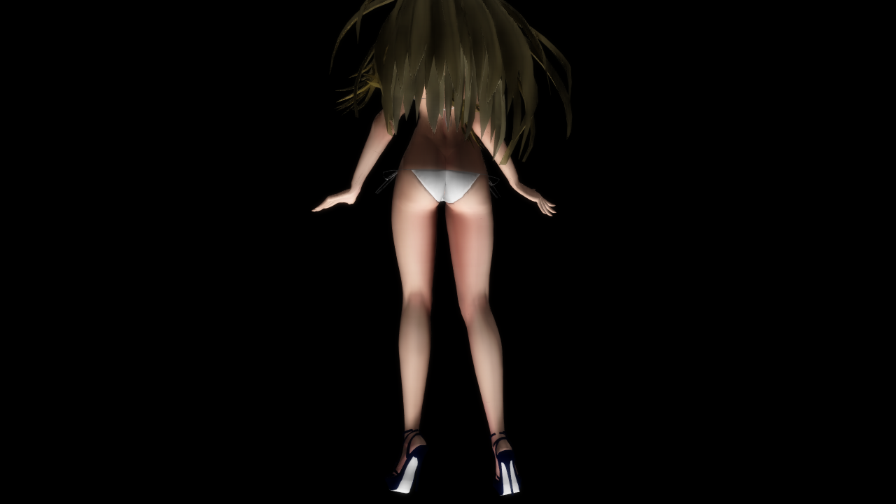 lily95.png