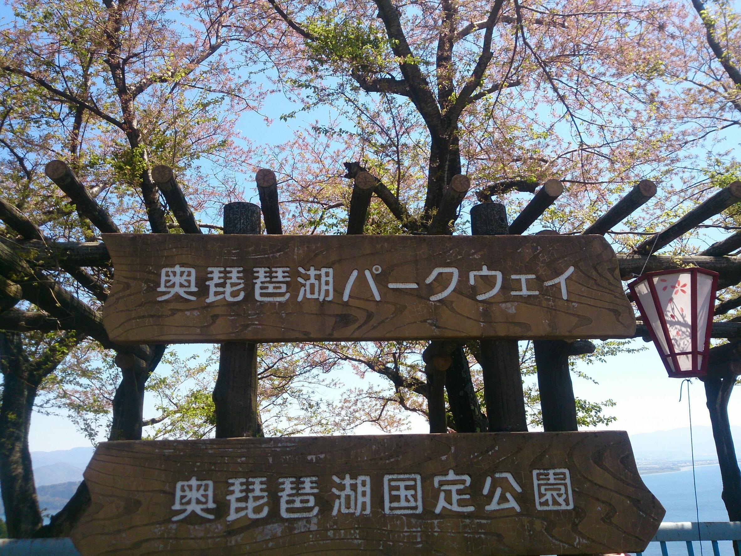 琵琶湖ツー (25)