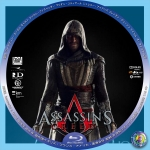 AssassinsCreedBD002.jpg