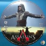 AssassinsCreedDVD002.jpg