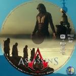 AssassinsCreedDVD005.jpg